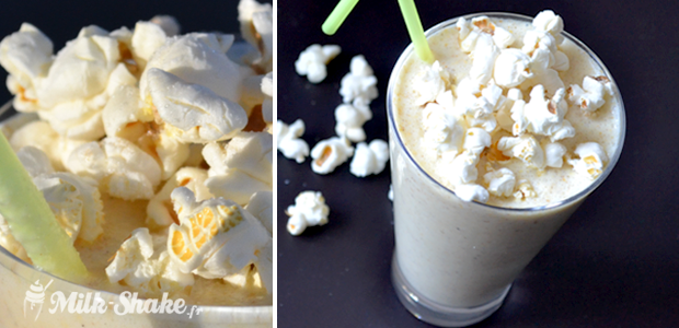 milk-shake-popcorn