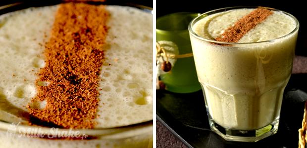 milk-shake-pomme-cannelle-vanille