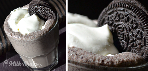milk-shake-oreo