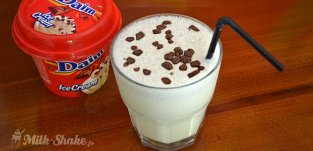 milk-shake-daim