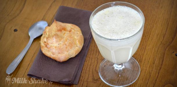milk-shake-creme-brulee