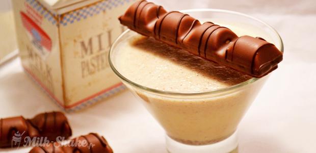 milk-shake-creme-kinder-bueno