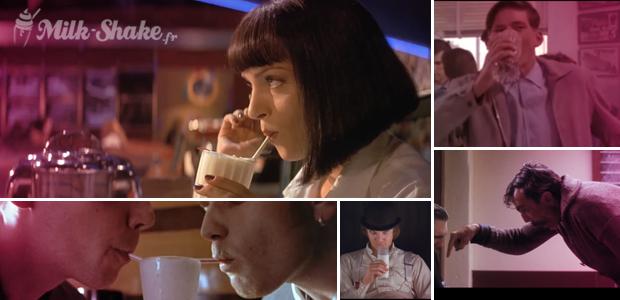 milk-shake-cinéma