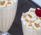 milk-shake-beurre-de-cacahuètes