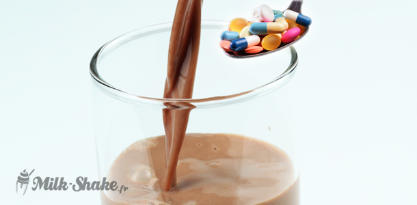 milk-shake-somnifère