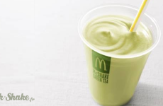milk-shake-the-matcha