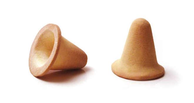 paolo-ulian-biscuits-concus-tremper-votre-doigt-pot-nutella-L.jpg