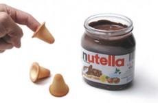 paolo-ulian-biscuits-concus-tremper-votre-doigt-pot-nutella_0-L.jpg
